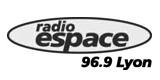 marmor voyant sur la plus lyon des radios, radio espace pour une émission de voyance en direct
